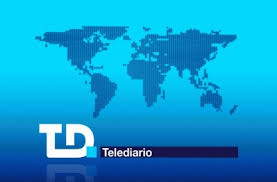 EsDeRaíz en el telediario de tve1